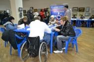 На Кубани пройдут ярмарки вакансий для инвалидов