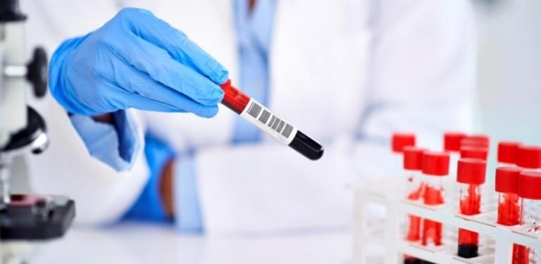 В Краснодарском крае проведут «День здоровья», посвященный профилактике ВИЧ-инфекции
