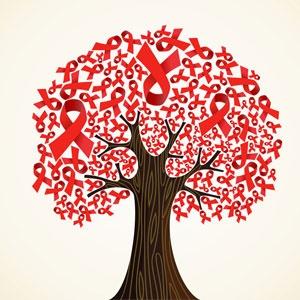Главный врач Клинического центра профилактики и борьбы со СПИД: ВИЧ-инфекция уже не смертный приговор