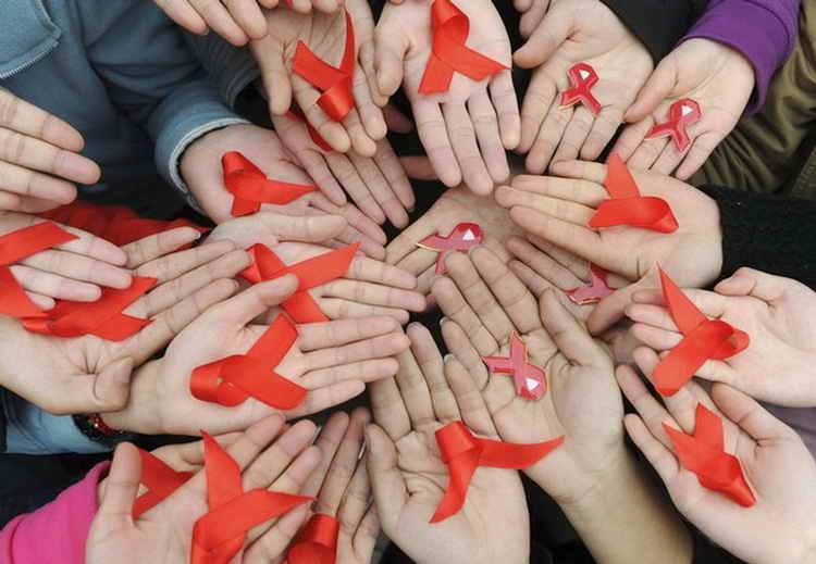 На Кубани до конца года охватят антиретровирусной терапией более 6 тыс. ВИЧ-инфицированных