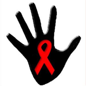 Главврач кубанского СПИД-центра: Одним из основных направлений профилактики ВИЧ является массовое тестирование граждан