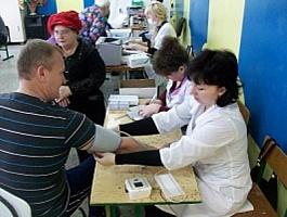 Акция, посвященная пропаганде здорового образа жизни, пройдет в муниципалитетах Кубани