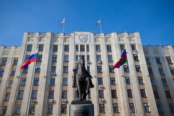 Кубань заняла шестое место в списке лучших для жизни регионов России