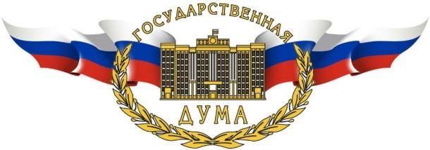 В Краснодарском крае полностью запущен второй мультиплекс