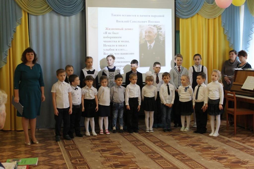 На базе ахтырского детского сада прошел районный семинар