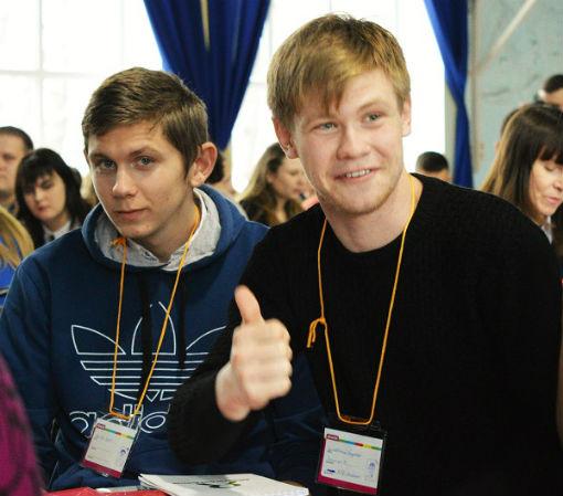 Добровольцы из 11 муниципальных образований Краснодарского края приняли участие в обучающем семинаре