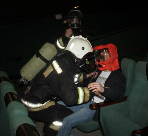 Соревновались работники электрометаллургического завода