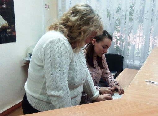 Молодые люди из Абинского района вернулись со смены «Регион Добра» форума молодежного актива «Регион 93»