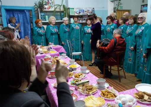 Холмская казачья школа стала призером краевого конкурса
