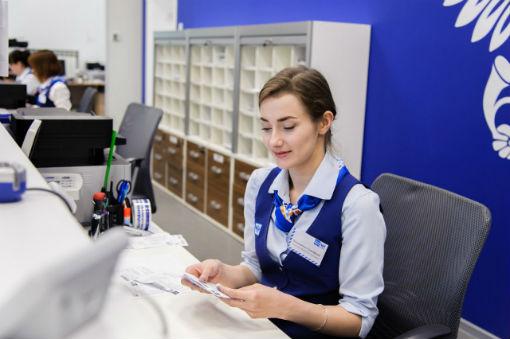 Почта России бесплатно доставит уникальные открытки и портфели участников ПМЭФ-2018 в любую точку мира