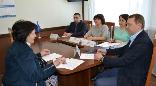 Строительство бассейна в Абинске: проектная документация прошла экспертизу