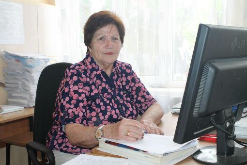 Лучшим педагогам Абинского района вручили награды на торжественном приеме главы района