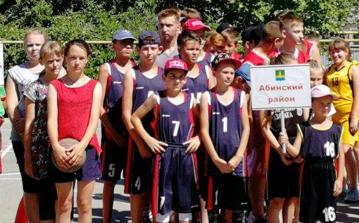 Команда «Светлогорск» вышла в финал