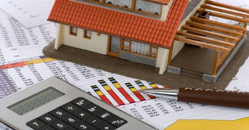 О налоге на имущество физических лиц для жителей Абинского городского поселения