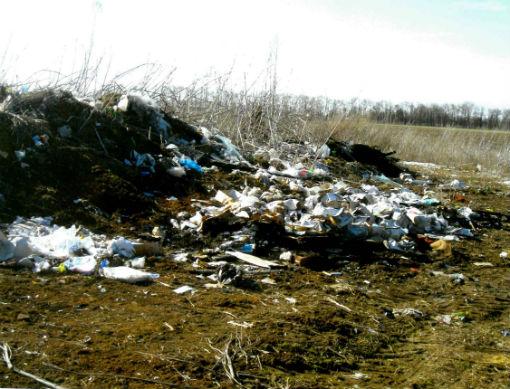Активисты ОНФ провели мониторинг тарифов и качества вывоза ТКО на Кубани