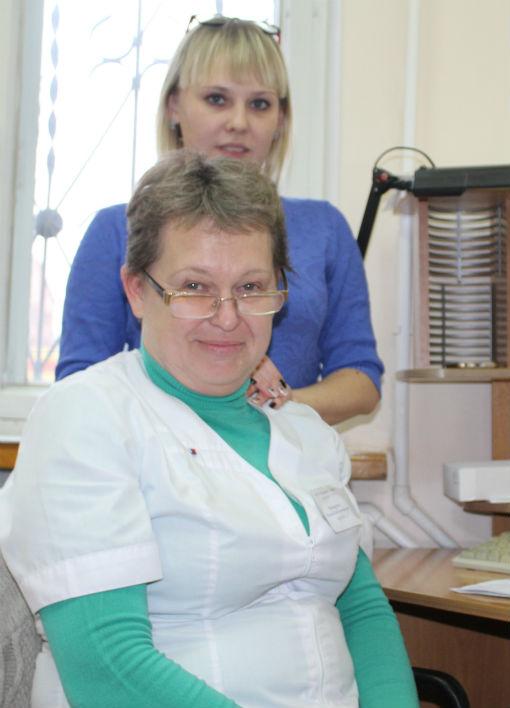 Старейшая аптека Абинского района отмечает юбилей