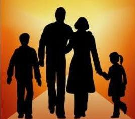 Прокуратура разъясняет: административная ответственность за неисполнение обязанностей по содержанию и воспитанию детей