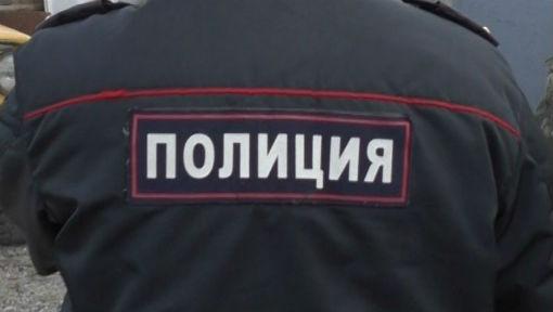 В Абинском районе проводится оперативно-профилактическое мероприятие «Рулетка»