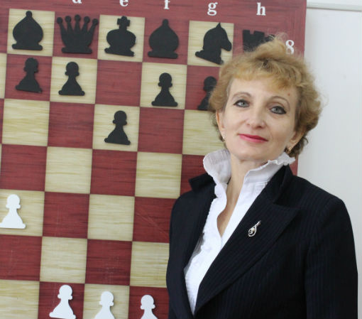 Варнавинская школа стала победителем «Белой ладьи»