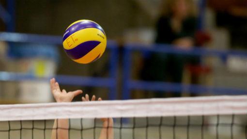 В Абинском районе пройдут спортивные соревнования