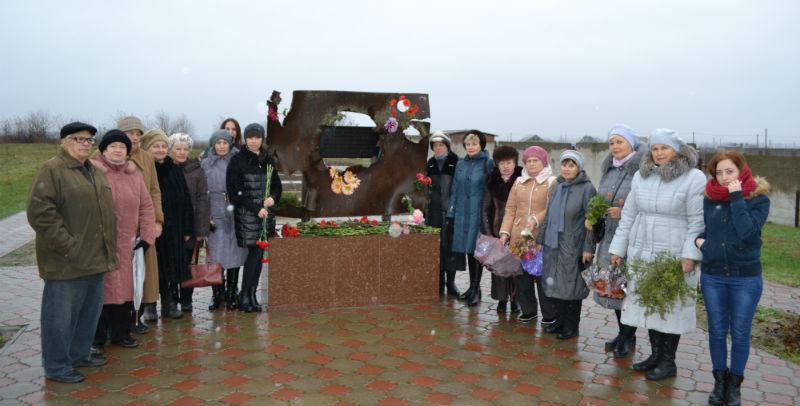 В Абинске прошел автопробег «Маршрутом Героев»