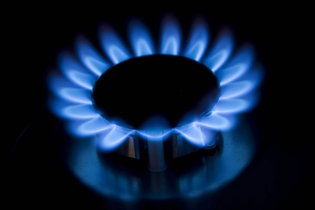 Вопросы задолженности за газ рассмотрели на заседании Общественного совета Абинского района