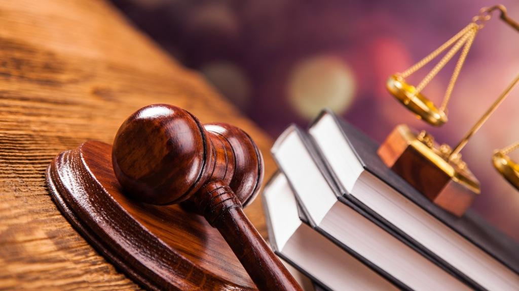 Начальник судебных приставов-исполнителей привлечен к административной ответственности
