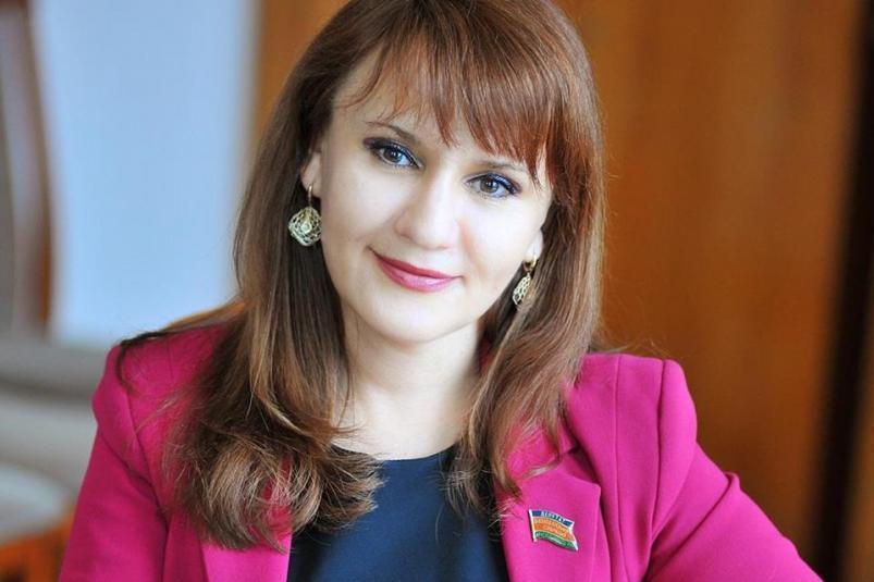 Госдума приняла законопроекты, направленные на борьбу с фальсификатом лекарственных средств в интернете