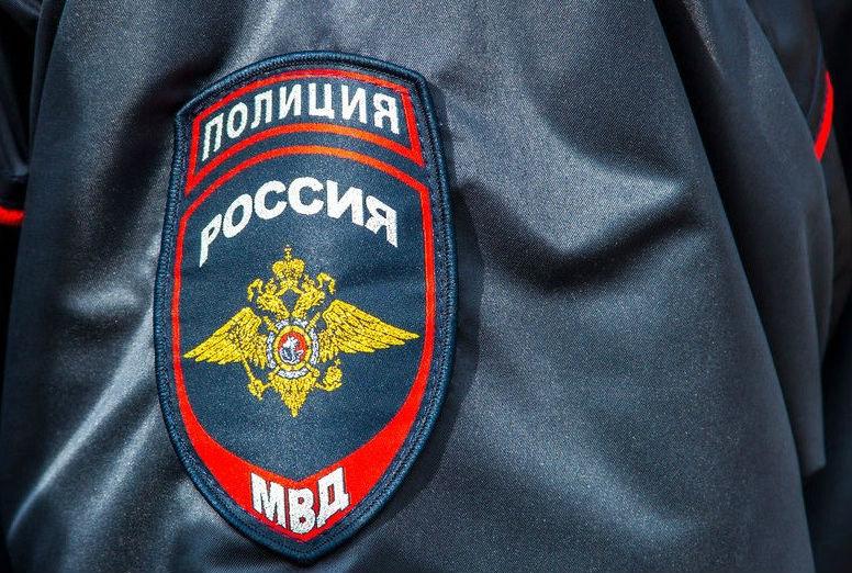 Следователь полиции из Новокубанска получил дисциплинарное взыскание за незаконное двухгодичное уголовное преследование участника ДТП