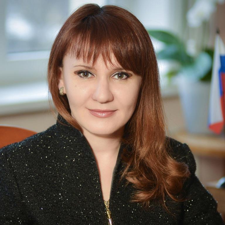 В Абинском районе выбрали четырех глав сельских поселений