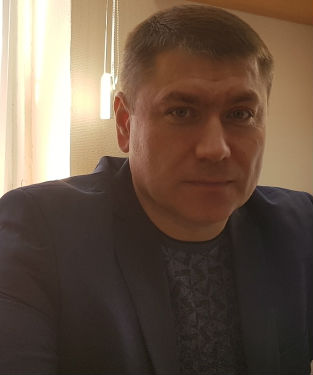 Каждое шестое совершенное в Абинском районе преступление относится к мошенническим действиям