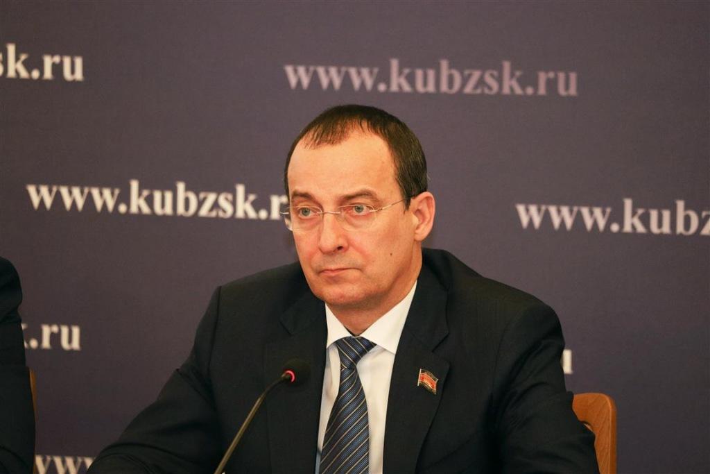 Депутаты предложили повысить эффективность мер господдержки аграриев
