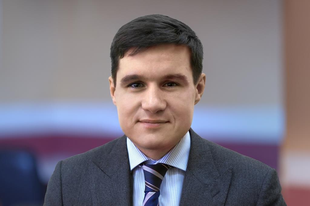 В руководстве Почты России произошли кадровые изменения
