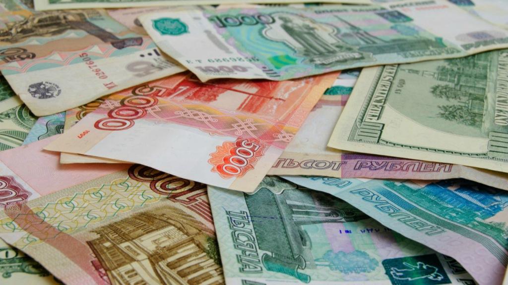Контрольно-счетная палата Абинского района отчиталась о своей деятельности за 2018 год