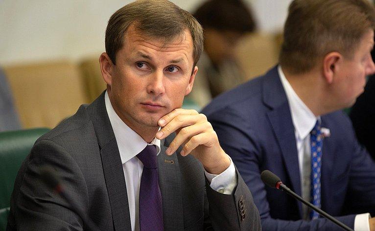 Предприятия АПК Кубани в 2018 году отгрузили продукцию на 450 млрд рублей