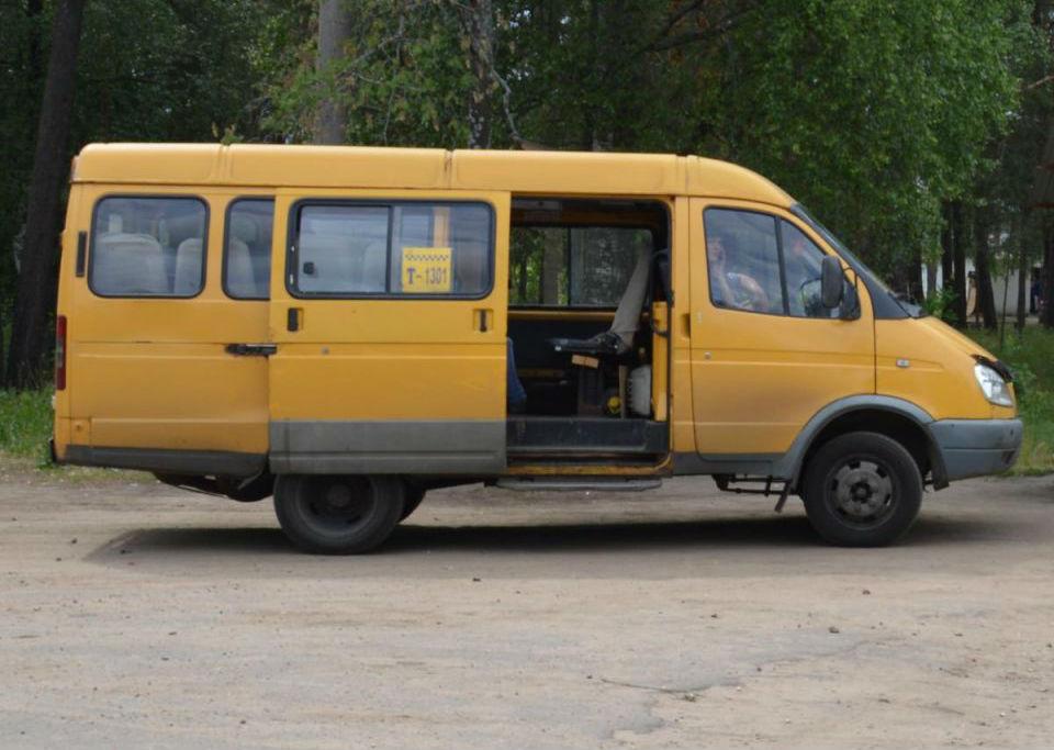 В дни поминовения усопших режим работы общественного транспорта в Абинске изменится