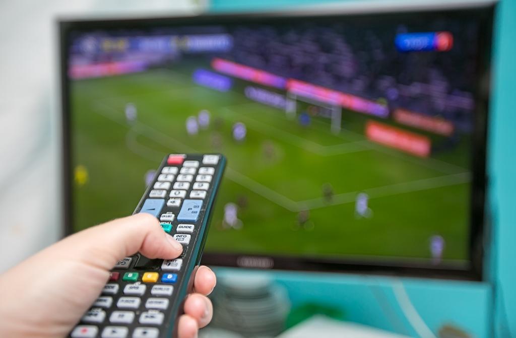 Возможно ли подключить цифровое и аналоговое ТВ на одном телевизоре?
