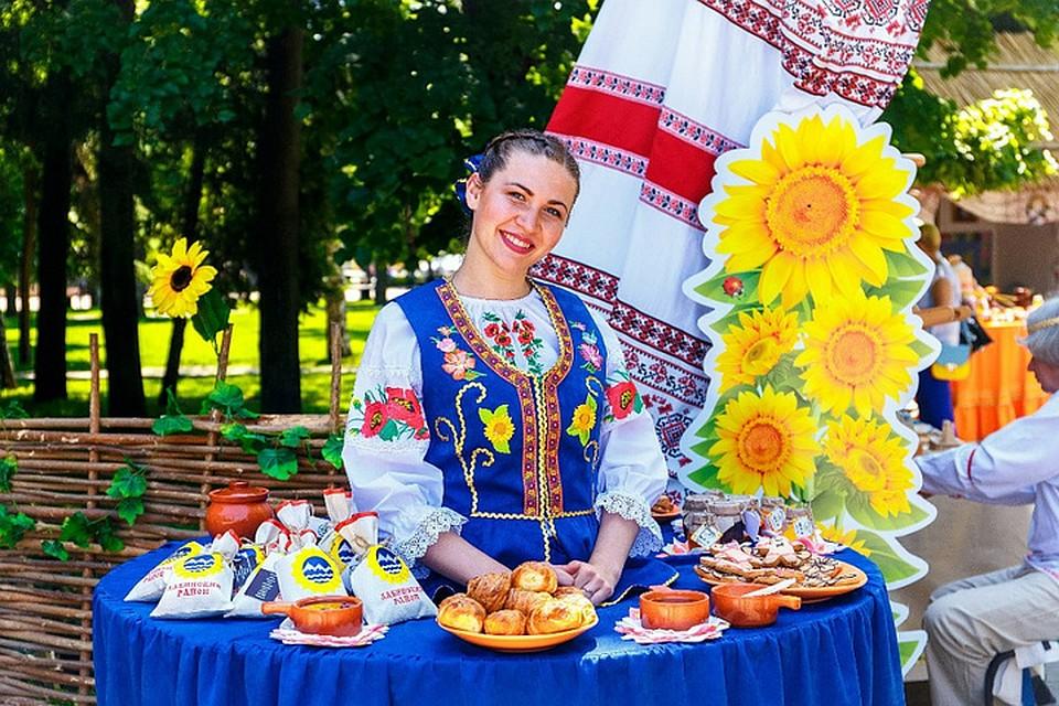 Абинский район примет участие в выставке-ярмарке кубанских народных промыслов, ремесел и сельского туризма «АгроТУР-2019»