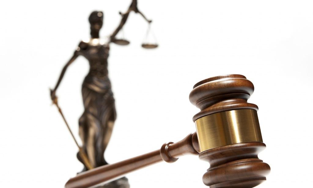 Абинский суд оштрафовал организацию на 1 млн рублей
