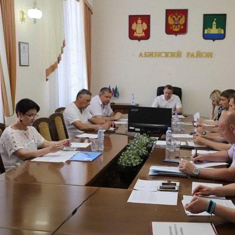Кубань. Подвели итого первого дня после перехода на цифровое телевещание федеральных каналов