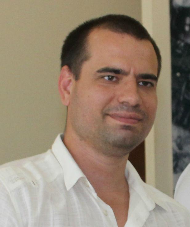 Глава Абинского района поздравил медицинских работников с профессиональным праздником