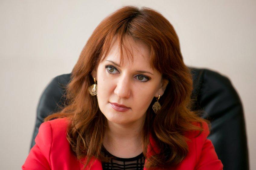 По инициативе депутата Госдумы банки обяжут обеспечить доступную среду для инвалидов