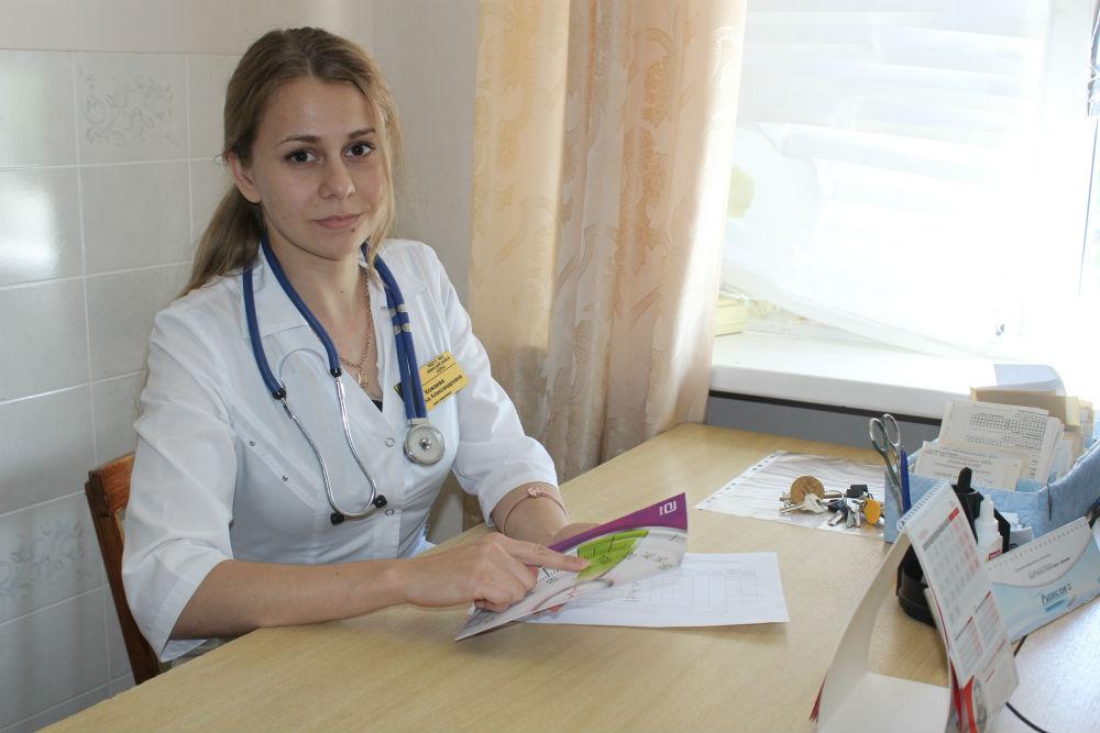Современная аппаратура для ультразвуковых исследований в Абинской ЦРБ ежедневно оказывает неоценимую помощь в диагностике многих заболеваний