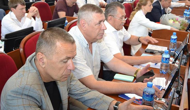 Создателям национальных фильмов на Кубани возместят часть затрат
