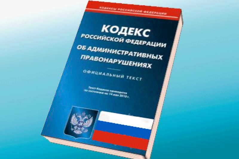 Предложение Натальи Костенко по дисконтной оплате штрафов предпринимателями учтено в концепции нового КоАП