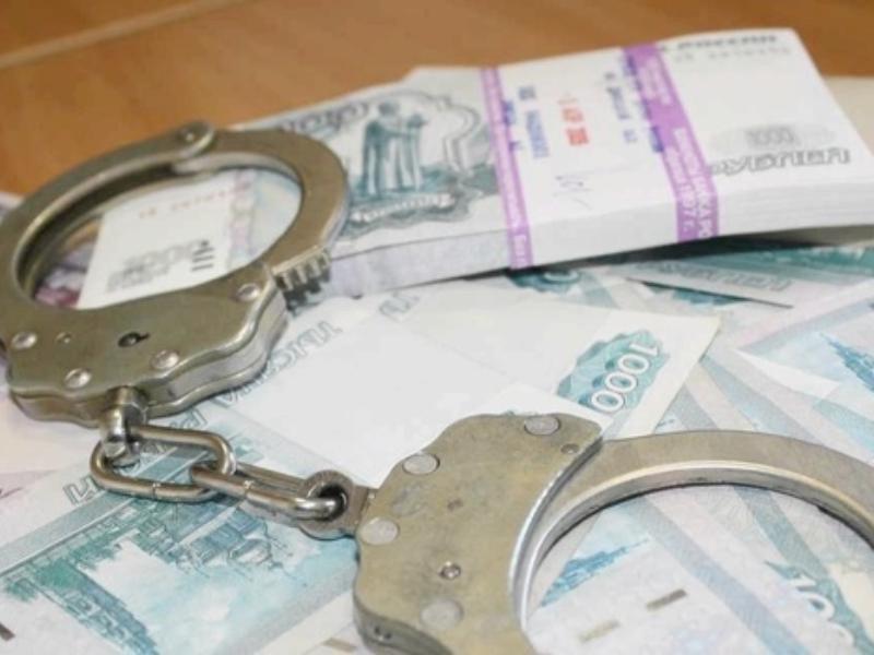 Экс-чиновника из Абинского района осудили за махинации с землей