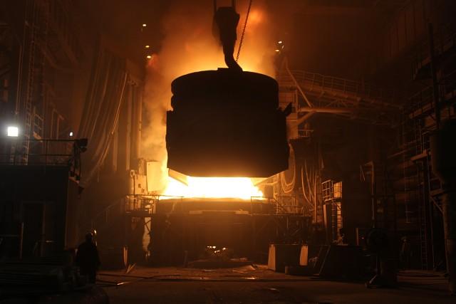 На Абинском электрометаллургическом заводе прошел конкурс профессионального мастерства