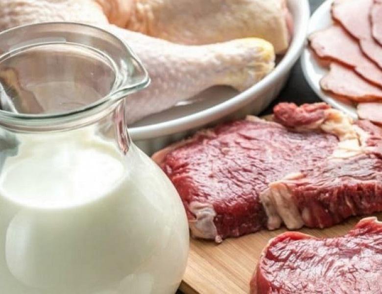 Об опасности покупки мяса и мясной продукции без ветеринарных сопроводительных документов