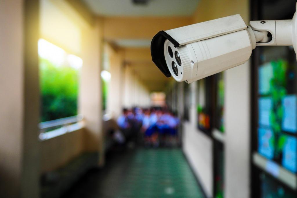Готовность образовательных организаций к новому учебному году стала главным вопросом повестки аппаратного совещания
