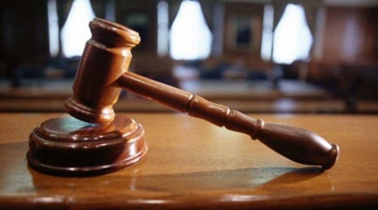 В Краснодарском крае за мошенничество осужден бывший военнослужащий